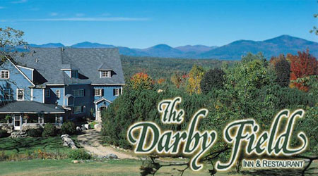 The Darby Field Inn