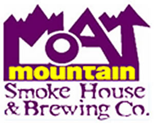 Moat Mountain Smokehouse