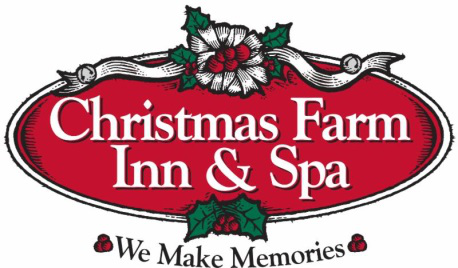 Christmas Farm Inn And Spa.Christmas Farm Inn The Valley Originalsthe Valley Originals