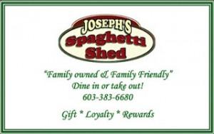 josephsspaghettished